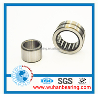 Good Manufacturer Supply needle roller bearing NA4916