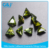 Hot Saling triangle Shape GuoJie Crystal Zirconia For Jewlry
