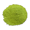 Healthy low price per kg Japan supplier organic matcha green tea for wholesale