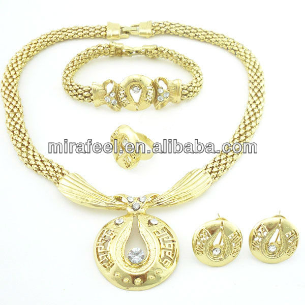 east indian jewelry african alloy jewelry bulk custom jewelry