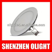 LED FACTORY SALE SMD led panel light hs code