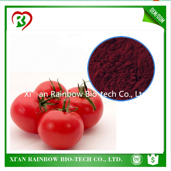 Hot selling 100% natural fruit tomato seed oil with low price