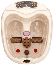 3L 50W newest foot spa bath massager as seen on TV with CE certificates