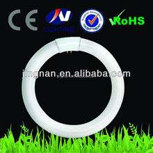 hot sell 2 years warranty circular led ring light 16w G10Q led tube lamp