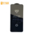 2018 New protector For Onplus 6T tempered glass screen protector anti fingerprint anti shatter
