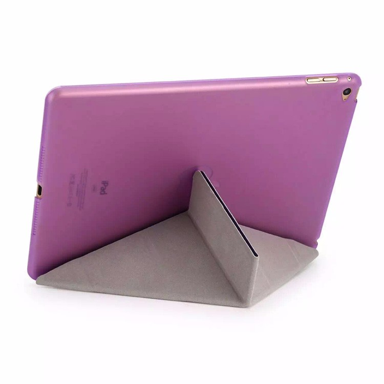 Newest Arrival Popular Style leather for ipad rugged case