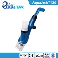 Good manufacturer smart design high quality pool cleaner competitive price