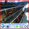 Automatic cage-free poultry farm equipment for breeder/broiler/turkey/chicken farm (skype :yizemetal3)