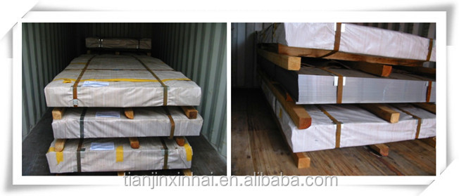 DC01,SPCC, cold rolled steel sheet