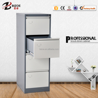 best selling products office uniform design furniture remove file cabinet drawer