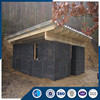Best sale hot dipped galvanized welded HESCO barriers for military used