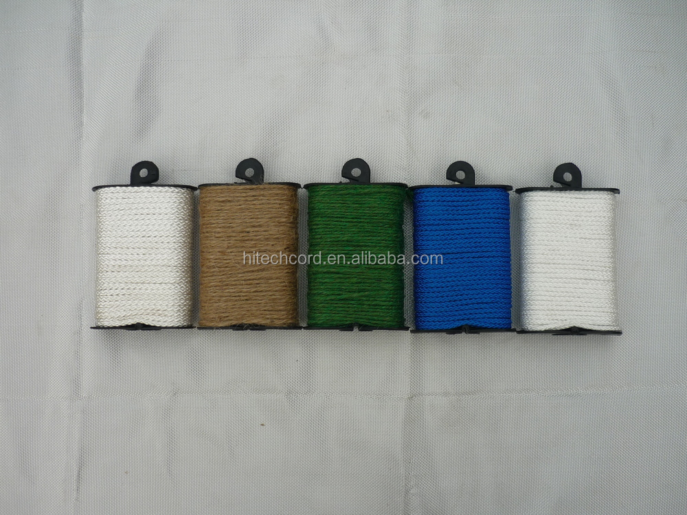 High Quality Sisal Twine for packaging