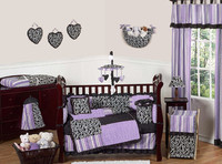 Hot sell beddings and bed sets