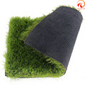 Artificial Grass Cheapest Price Artificial Turf For Homes Sale