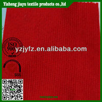 100% non woven recycled pet bag material