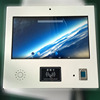 10 1 Inch WIFI ANDROID Digital