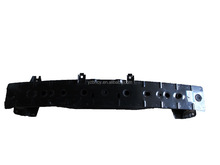 factory direct sale Japanese Mazda parts car front bumper support for Mazda 3 Axela 2014 BKC350070 B45A-50070