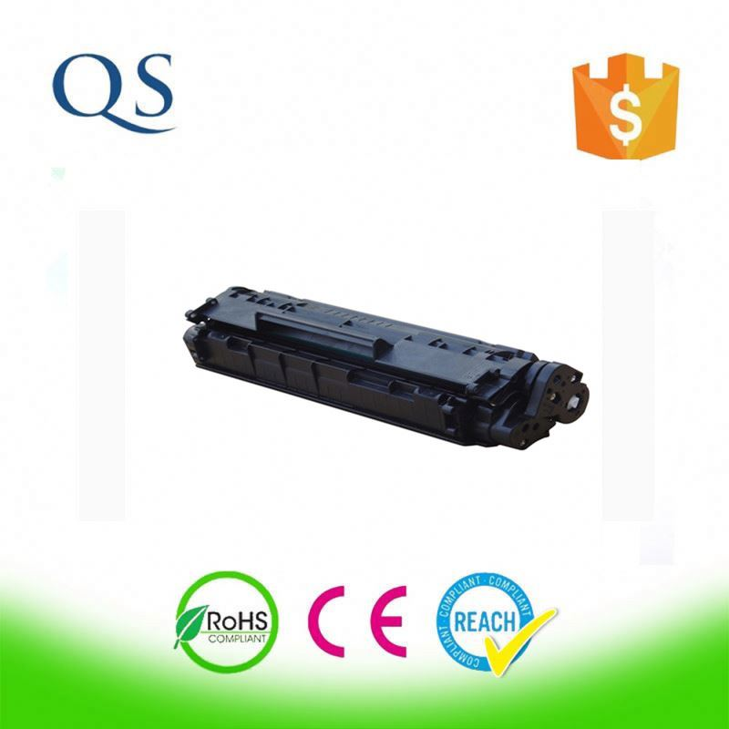 Hot office & school supplies compatible toner cartridge for HP CF214A 14A 214A 214 14