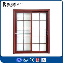 Brand new vertical sliding door hardware made in China