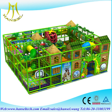 Hansel commercial playground equipment indoor activities for kids