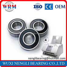 deep groove ball bearing F688 for 3d printer