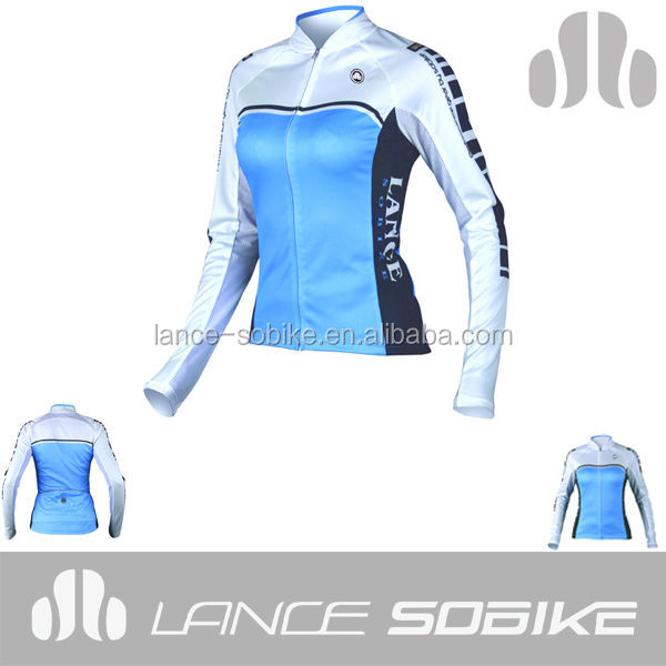 Popular!!! heroine sobike lady cycling jersey/jersey/bike clothing/sport jersey
