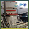 River Stone Crusher Plant Prices, Stone Production Line