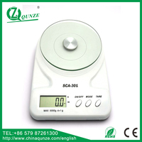 Accruate kitchen scale cheap kitchen scale kitchen scales