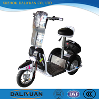 electric tricycle cargo a tricycle motor used