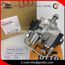 Hot Sell zexel diesel injection pump parts 897306-0447,294000-0038
