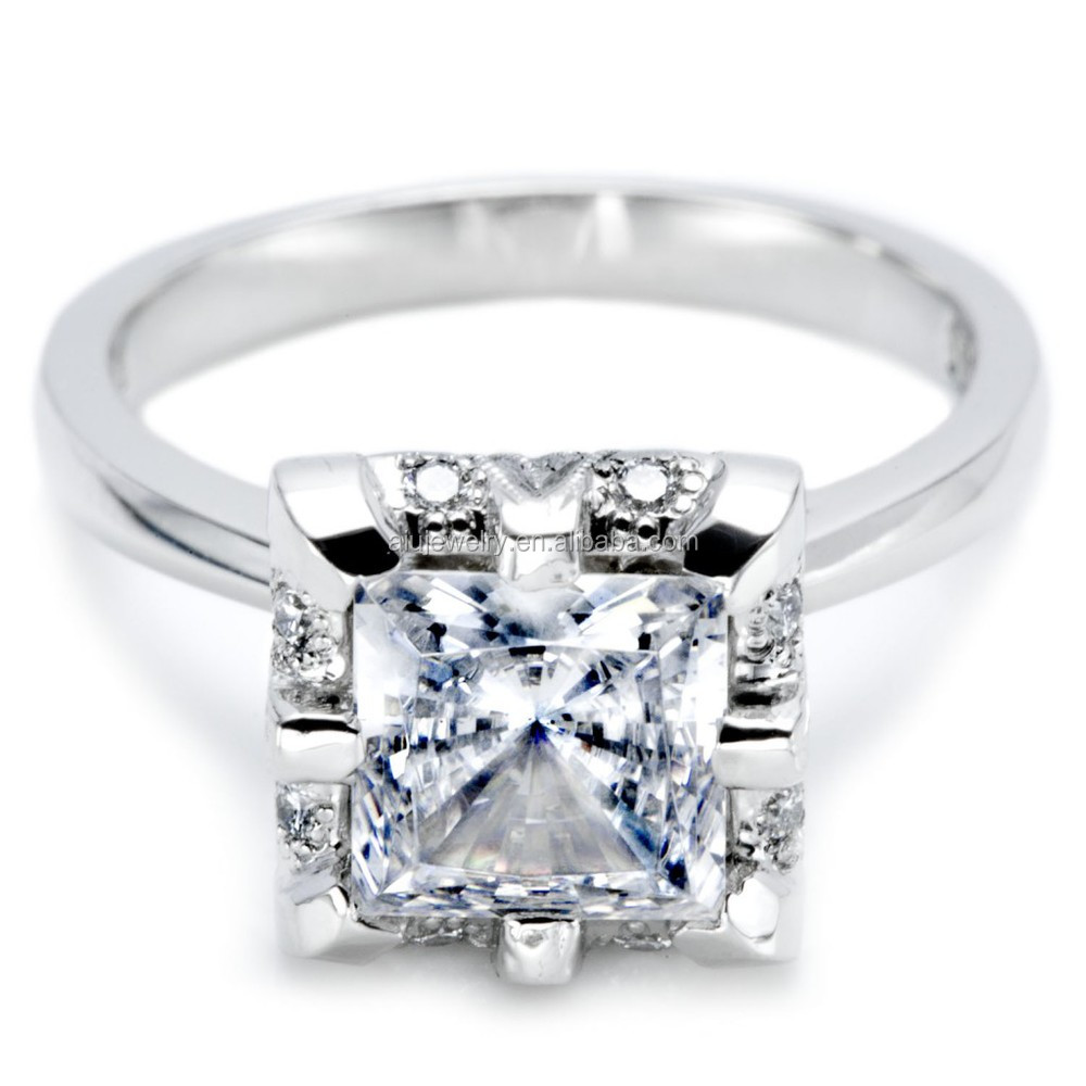 adjustable wedding rings for women free samples welcome
