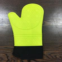 Production On Time High Transparency fox mitt magic gloves oven mitts definition with Low Price