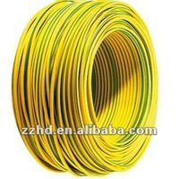 pvc insulated cable 0.75mm2 any quantity for sale from china