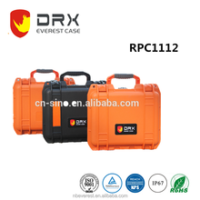 Ningbo Everest RPC1112 Hard Plastic Waterproof Case for outdoor use