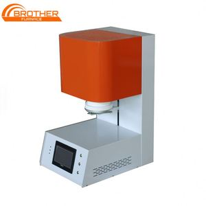 Factory direct dental lab supply quality dental sintering furnace cocr alloys