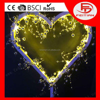CE&ROHS christmas new design holiday led decoration lights