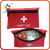 Keychain cpr mask first aid kit disposable with puting log service