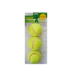 Hot selling Top Quality training tennis balls wholesale tennis balls