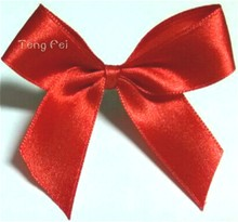 gift bows for packing/mini gift bows/gift package bows
