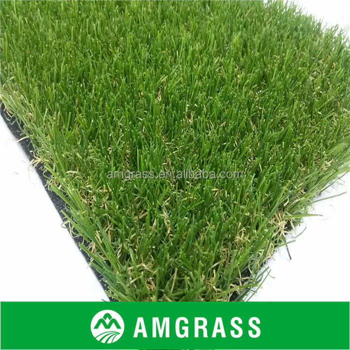 fake grass for garden/landscape