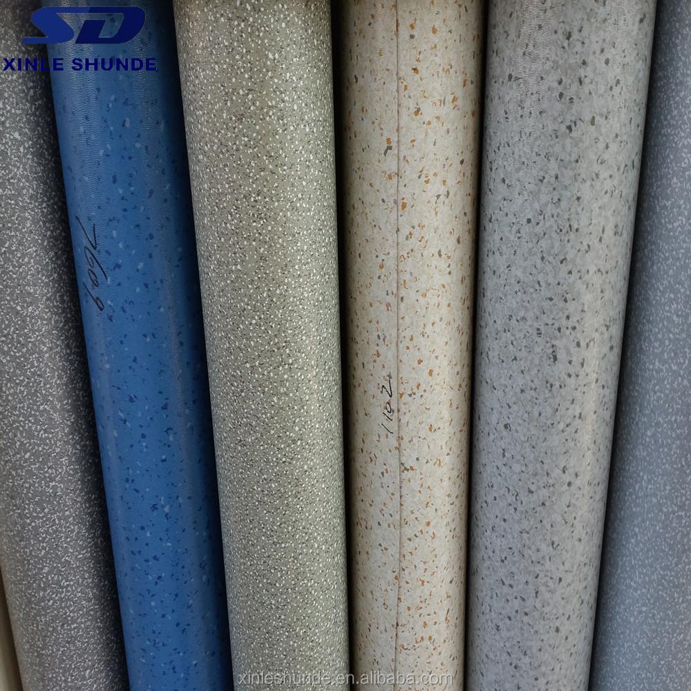 lowes cheap linoleum flooring rolls - buy lowes cheap linoleum