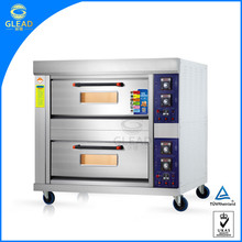 Newest designed small portable electric oven for baking india
