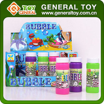 blowing bubbles toy,funny soap bubble toy,bubble bottle