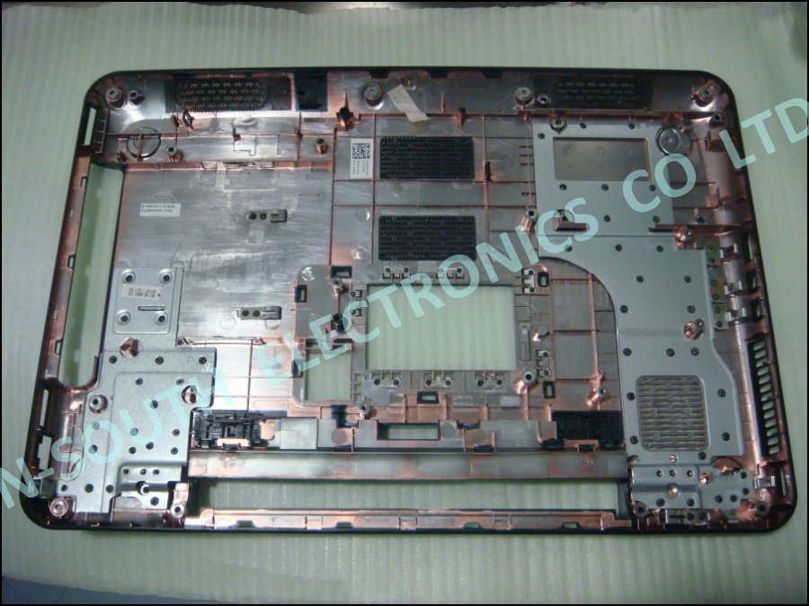 Bottom case assembly for Dell insprion 15R M5010 N5010 p0djw