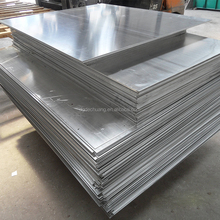 Dechuang wholesale 0.10 mm~500 mm thickness mirror finish aluminum alloy sheet 6063