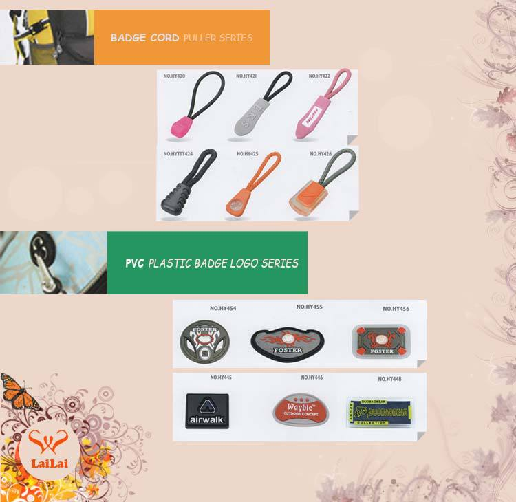 bag luggage garments accessories manufacturer in china