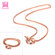 gold jewellery dubai 18k gold chain necklace for women