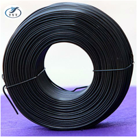 Fast Delivery Wholesale Foldable Storage Stainless Electric Galvanized Black Iron Wire