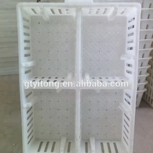 Transportation Crate Poultry Farm Transportation Chicken Cage