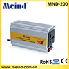 2015 hot sell 200W power inverter for motor electric, solar inverter